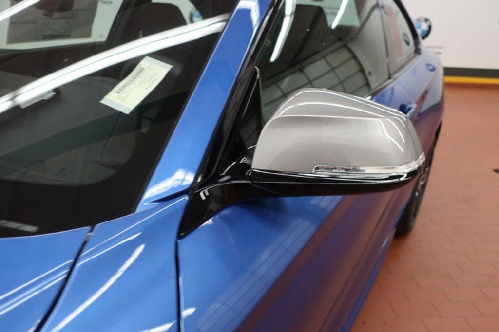 2018 BMW 2 Series M240i - 17195409 - 10
