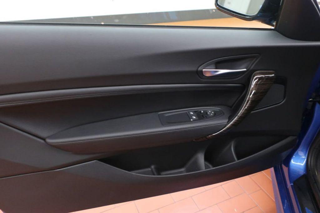 2018 BMW 2 Series M240i - 17195409 - 11