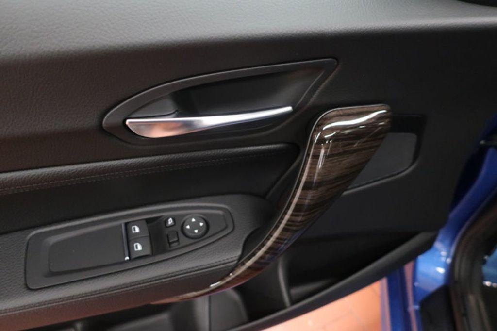 2018 BMW 2 Series M240i - 17195409 - 12