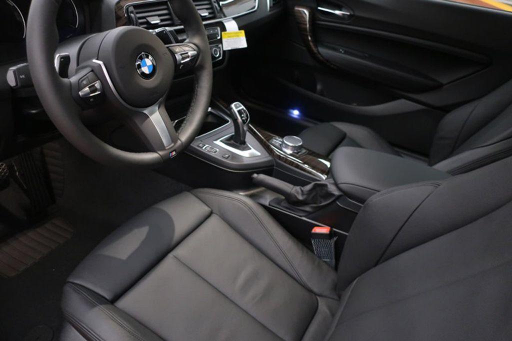 2018 BMW 2 Series M240i - 17195409 - 15