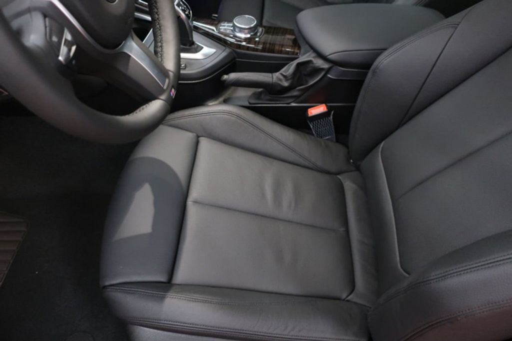 2018 BMW 2 Series M240i - 17195409 - 16