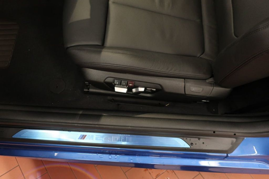 2018 BMW 2 Series M240i - 17195409 - 17