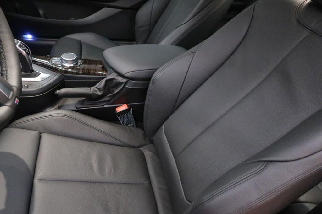 2018 BMW 2 Series M240i - 17195409 - 18