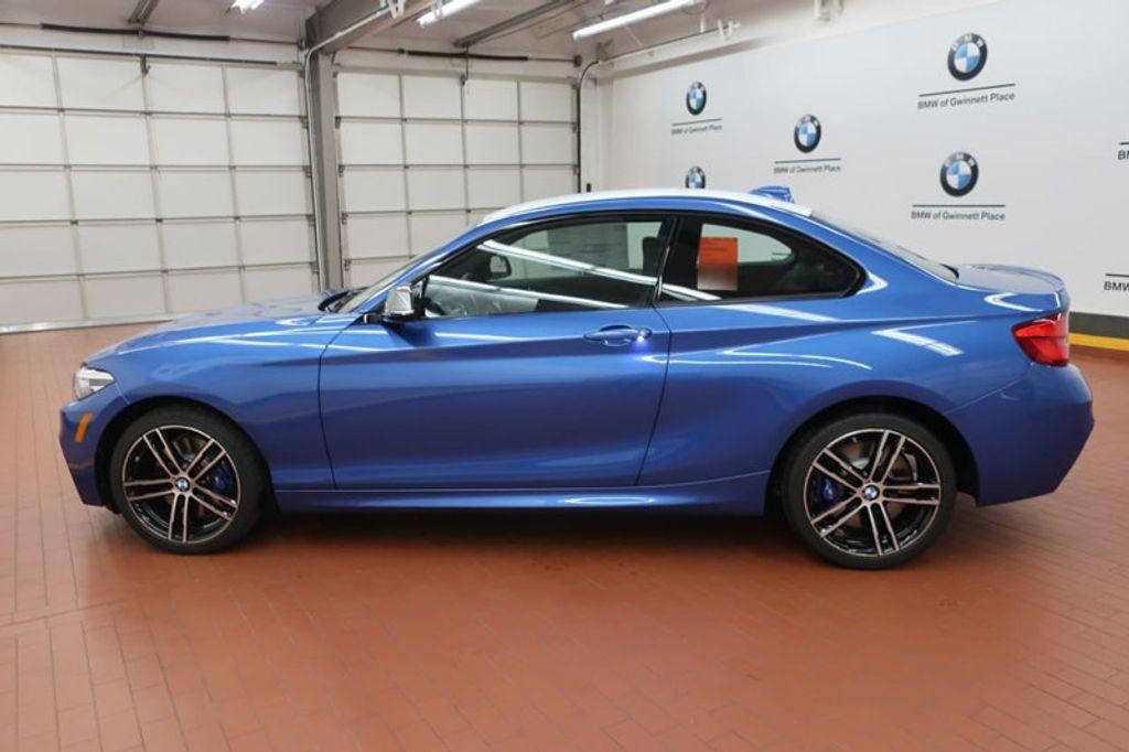 2018 BMW 2 Series M240i - 17195409 - 1