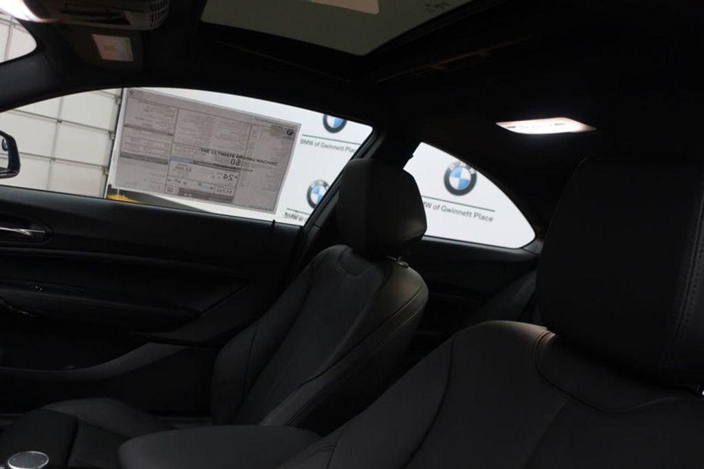 2018 BMW 2 Series M240i - 17195409 - 20