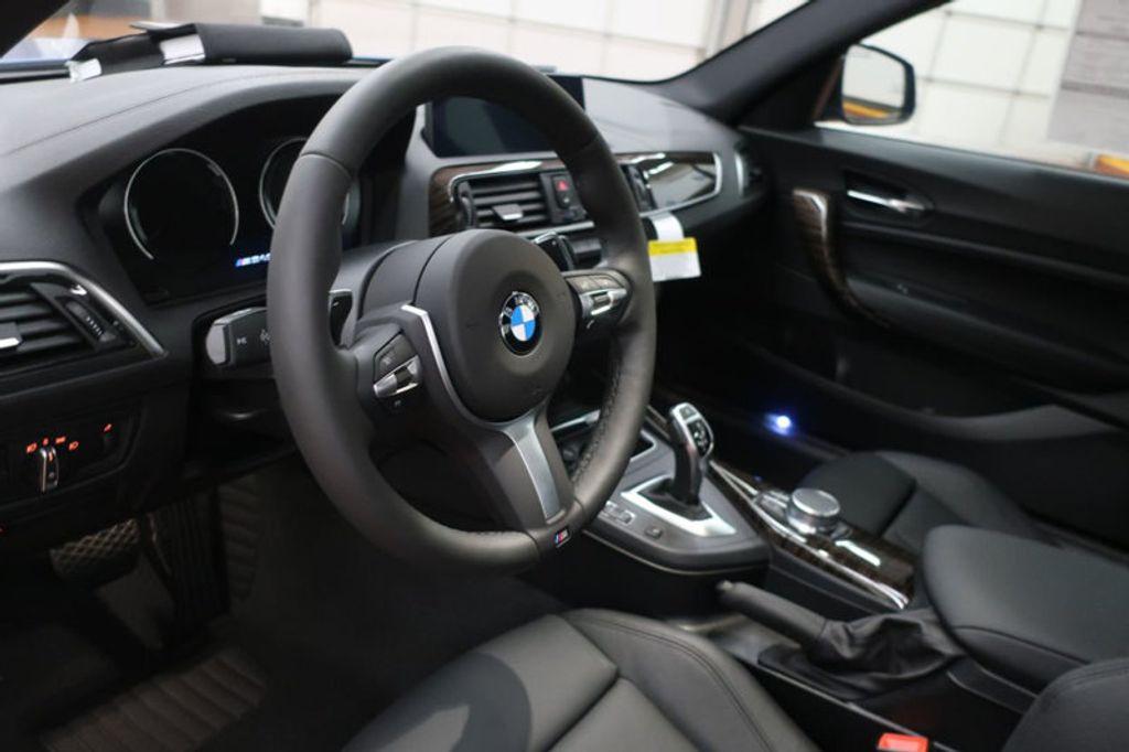 2018 BMW 2 Series M240i - 17195409 - 21