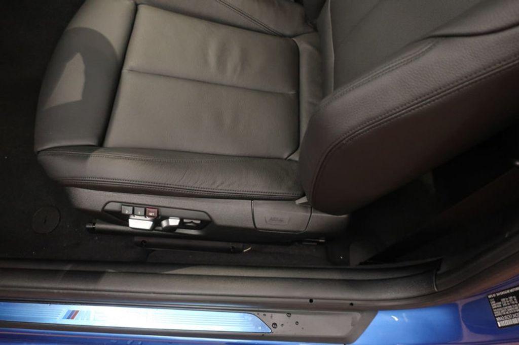 2018 BMW 2 Series M240i - 17195409 - 22