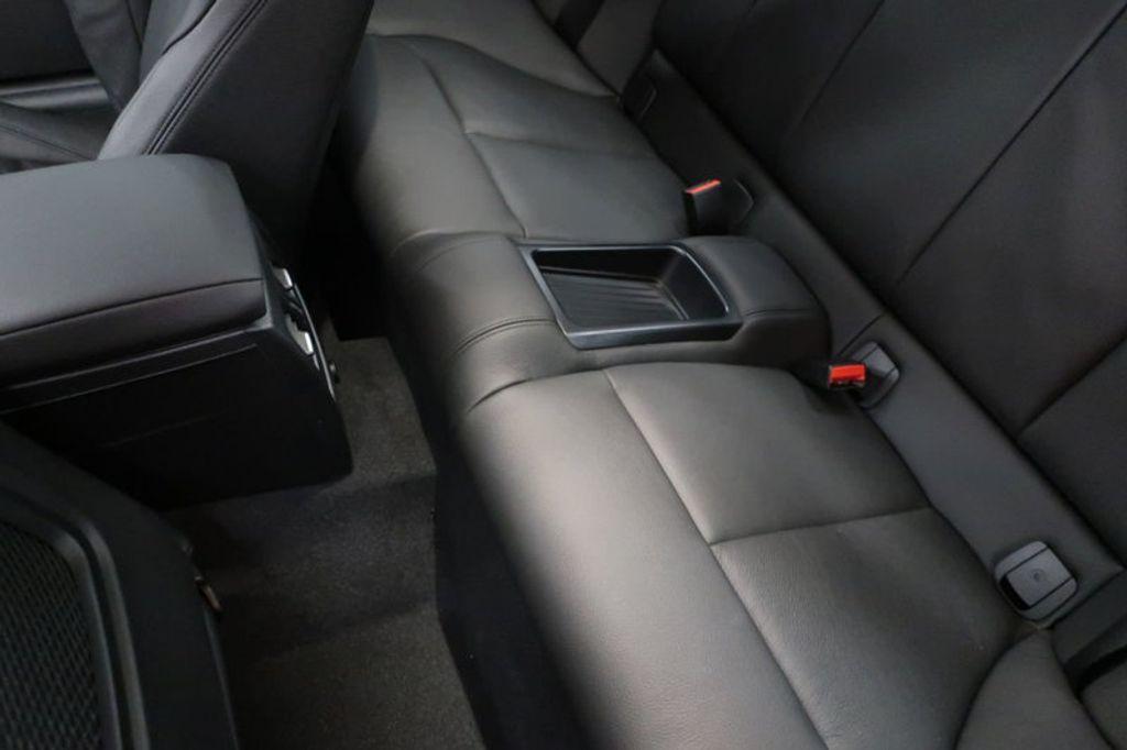 2018 BMW 2 Series M240i - 17195409 - 25
