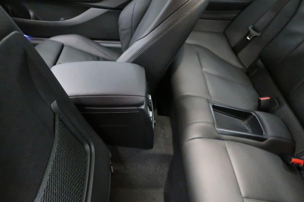 2018 BMW 2 Series M240i - 17195409 - 26