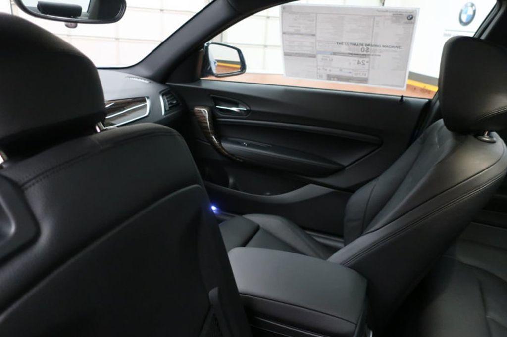 2018 BMW 2 Series M240i - 17195409 - 27