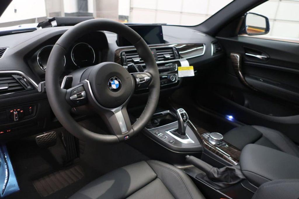 2018 BMW 2 Series M240i - 17195409 - 28