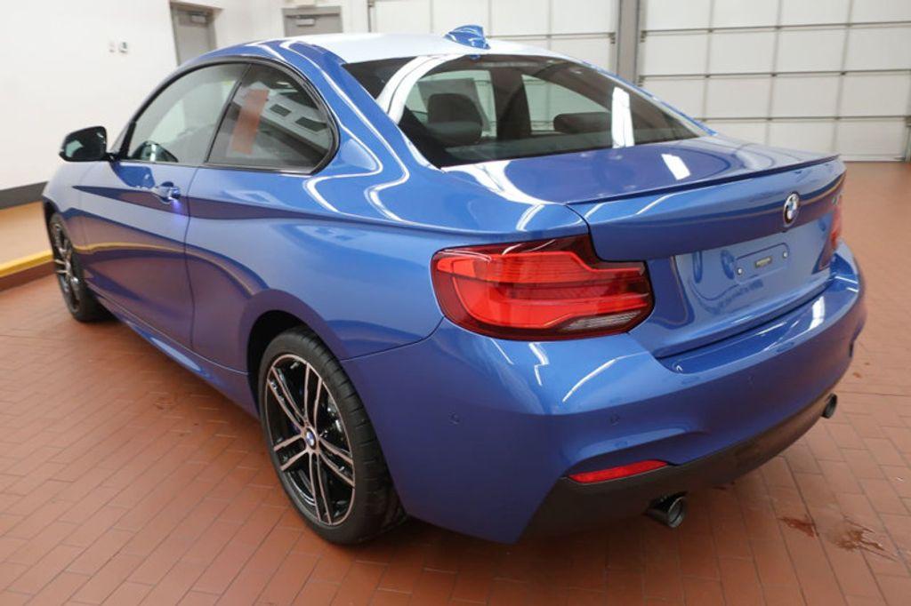 2018 BMW 2 Series M240i - 17195409 - 2