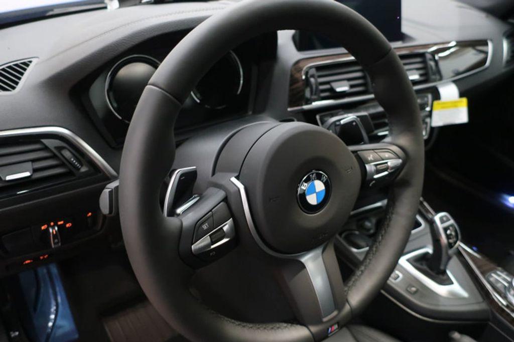 2018 BMW 2 Series M240i - 17195409 - 29