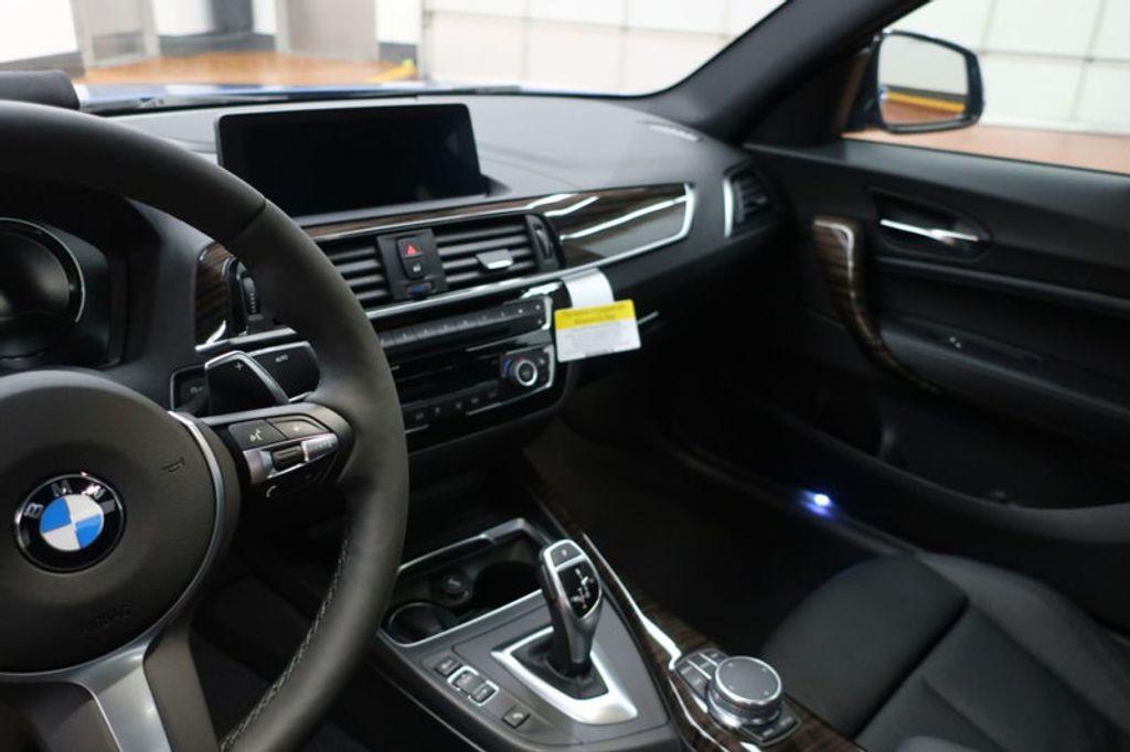 2018 BMW 2 Series M240i - 17195409 - 30