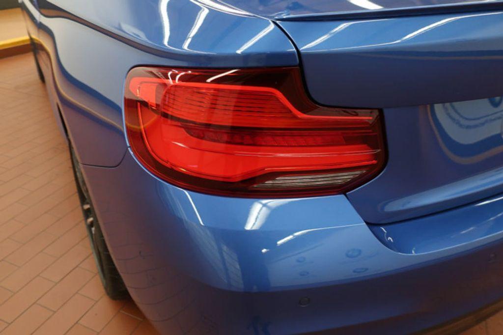 2018 BMW 2 Series M240i - 17195409 - 3