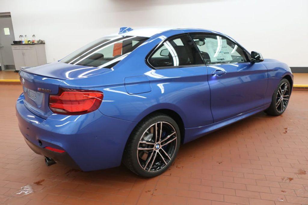 2018 BMW 2 Series M240i - 17195409 - 5