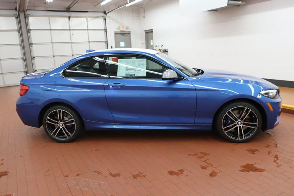 2018 BMW 2 Series M240i - 17195409 - 6