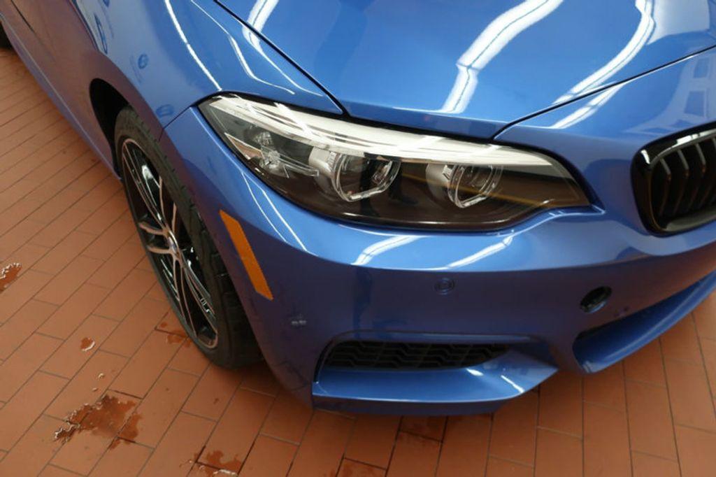 2018 BMW 2 Series M240i - 17195409 - 8