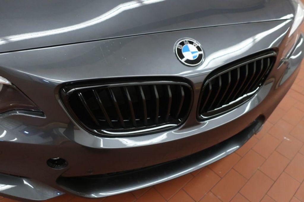 2018 BMW 2 Series M240i - 17273459 - 9
