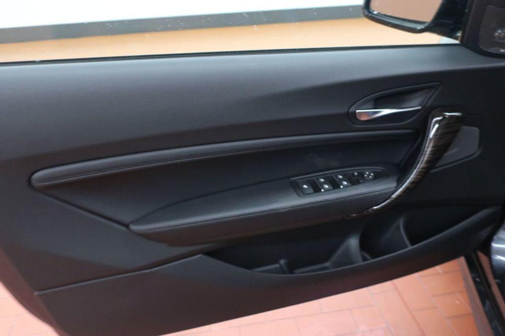 2018 BMW 2 Series M240i - 17273459 - 11