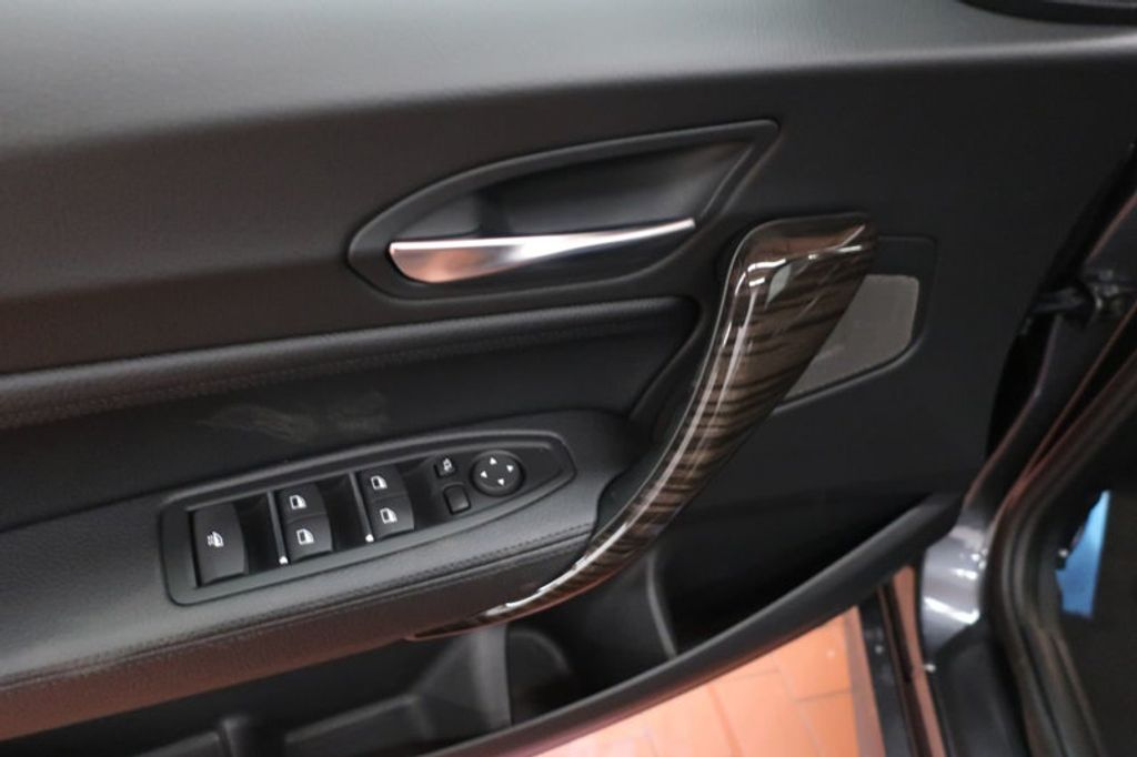2018 BMW 2 Series M240i - 17273459 - 12