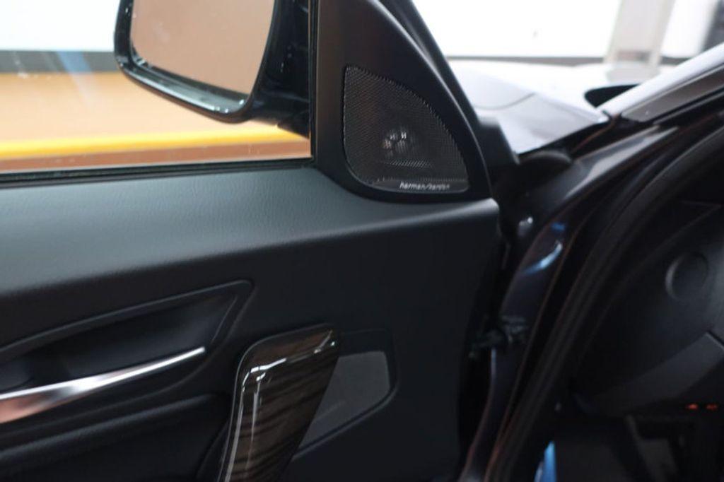 2018 BMW 2 Series M240i - 17273459 - 13