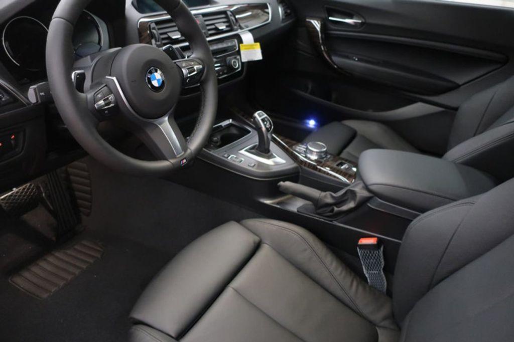 2018 BMW 2 Series M240i - 17273459 - 15