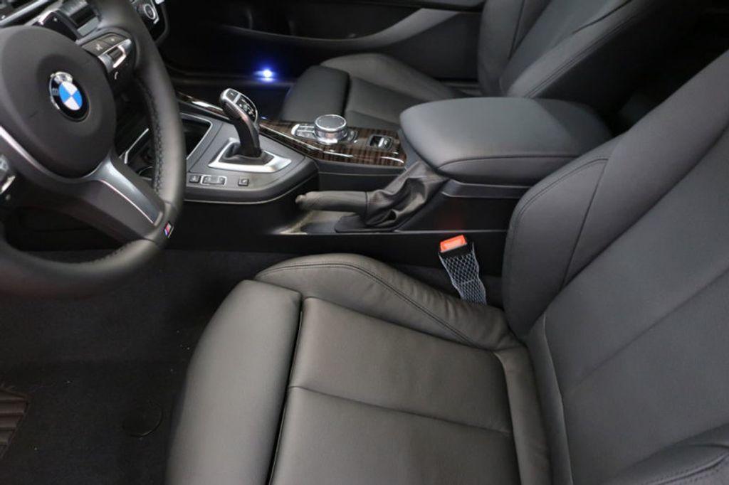 2018 BMW 2 Series M240i - 17273459 - 16