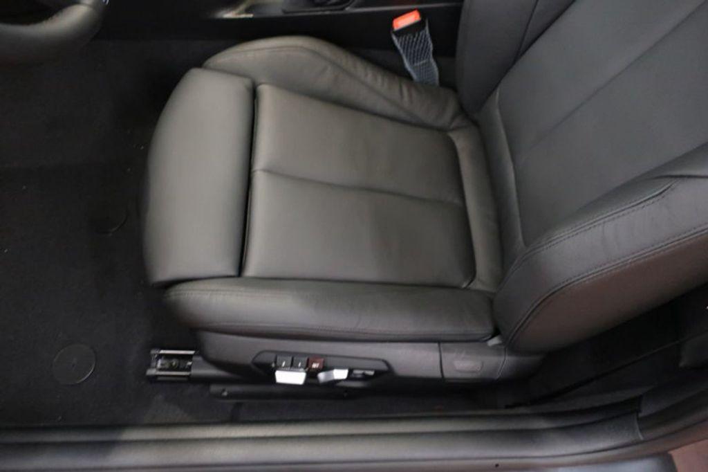 2018 BMW 2 Series M240i - 17273459 - 17