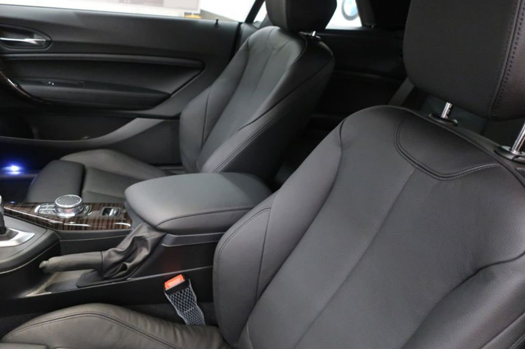 2018 BMW 2 Series M240i - 17273459 - 18