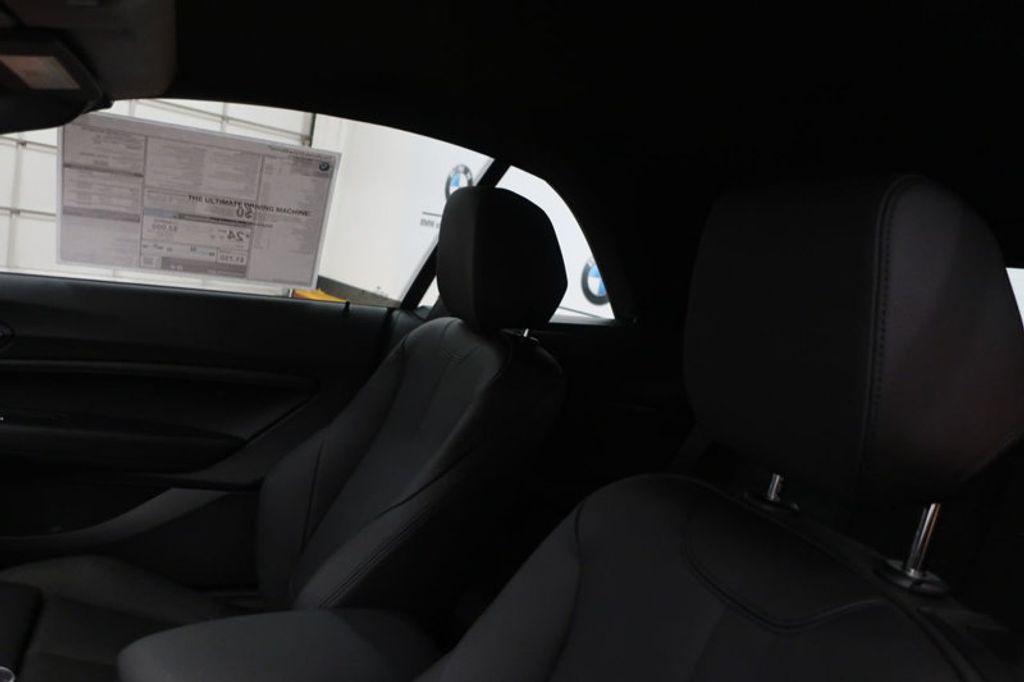 2018 BMW 2 Series M240i - 17273459 - 19