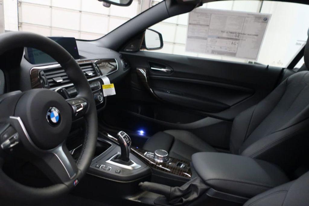 2018 BMW 2 Series M240i - 17273459 - 20