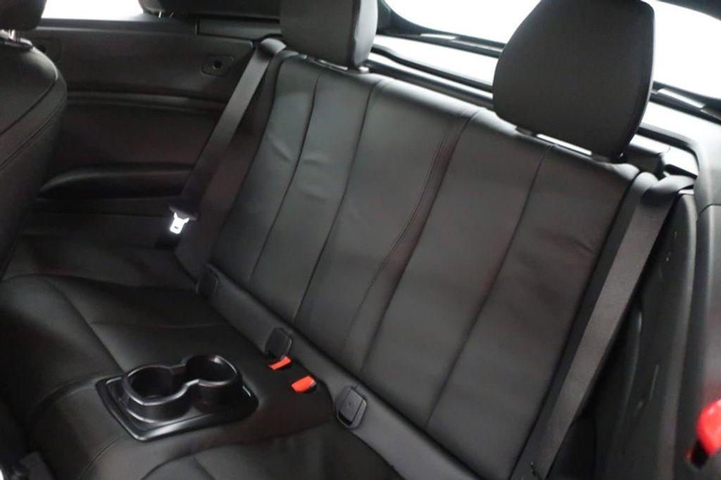 2018 BMW 2 Series M240i - 17273459 - 22
