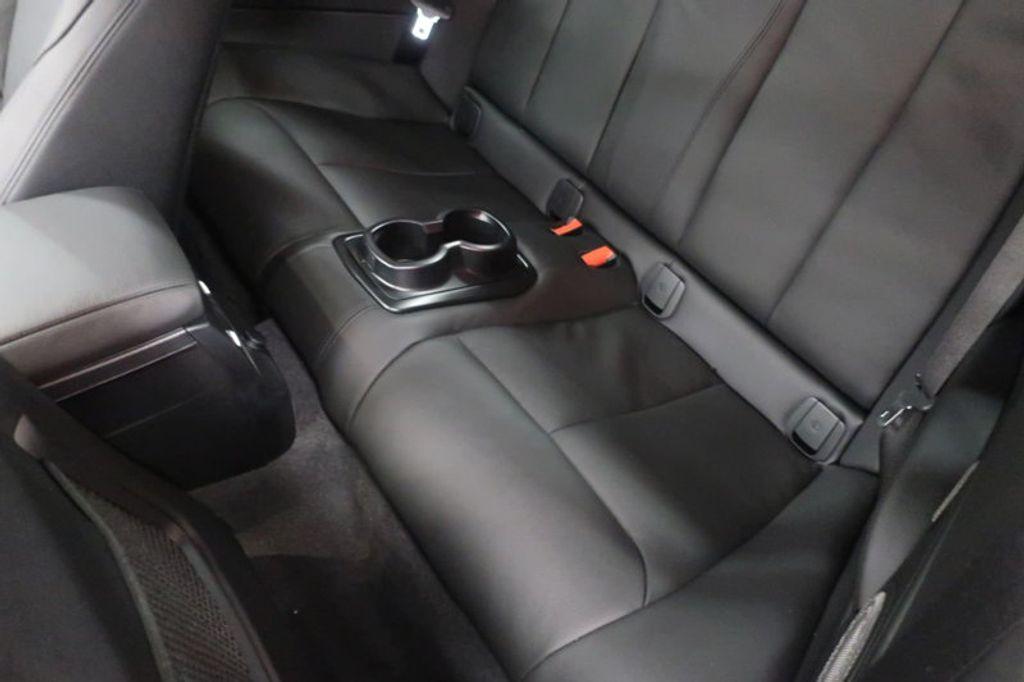 2018 BMW 2 Series M240i - 17273459 - 23