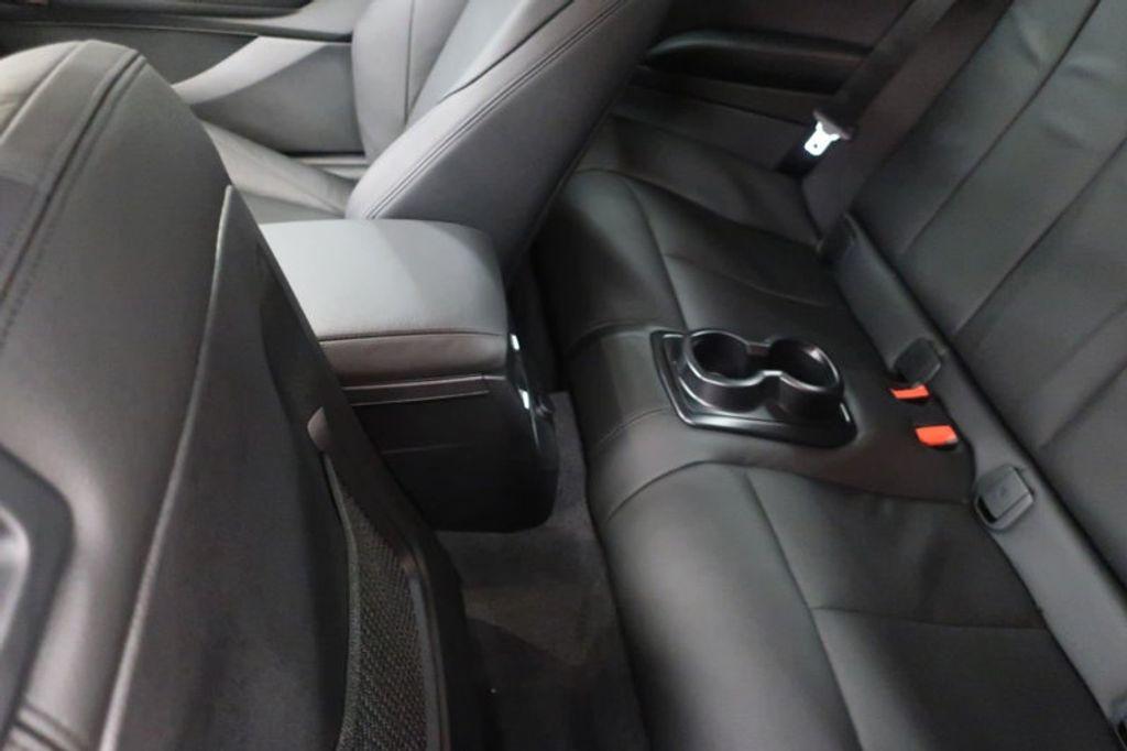 2018 BMW 2 Series M240i - 17273459 - 24