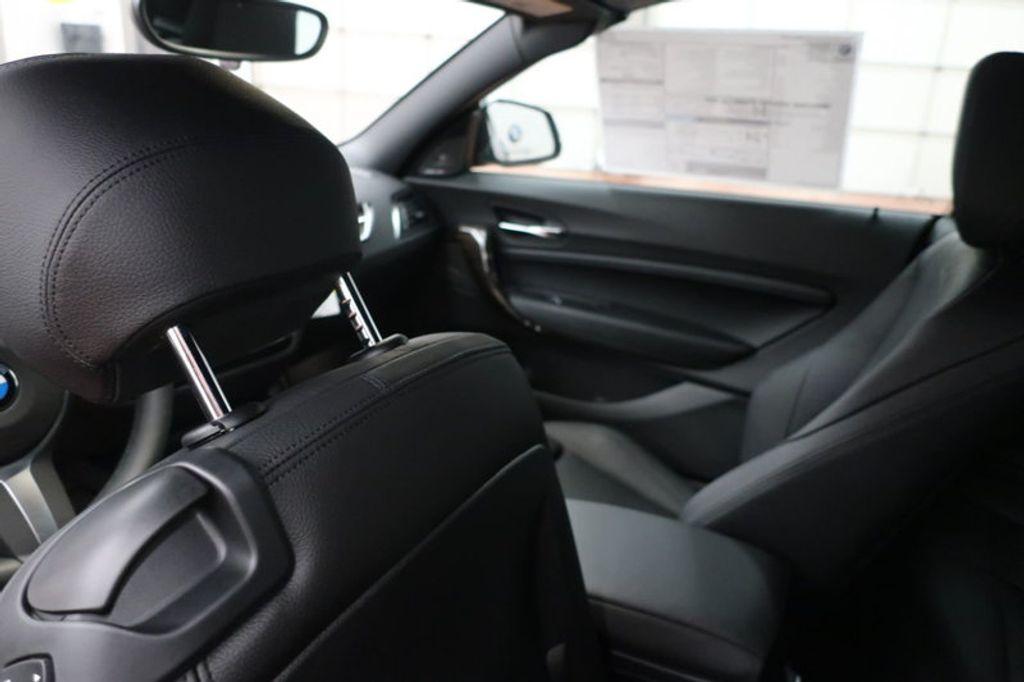 2018 BMW 2 Series M240i - 17273459 - 25