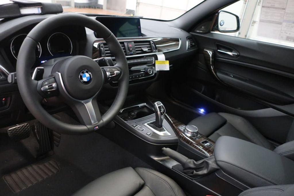 2018 BMW 2 Series M240i - 17273459 - 26