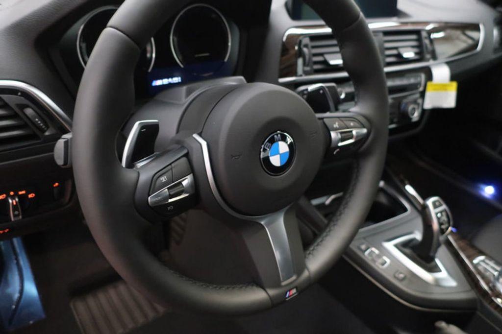 2018 BMW 2 Series M240i - 17273459 - 27