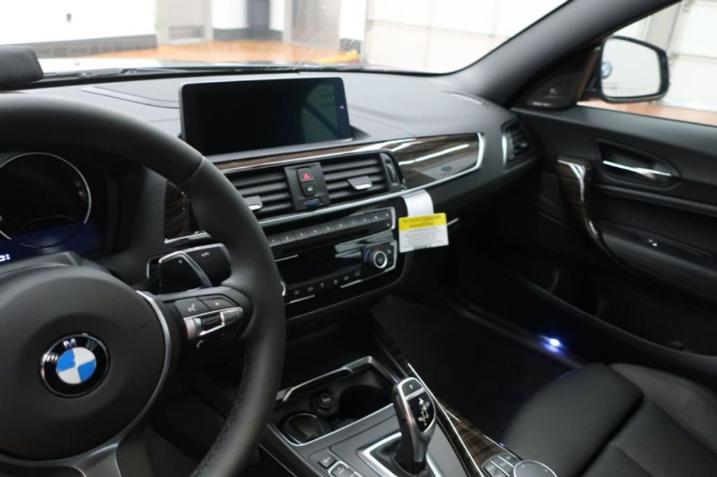 2018 BMW 2 Series M240i - 17273459 - 28