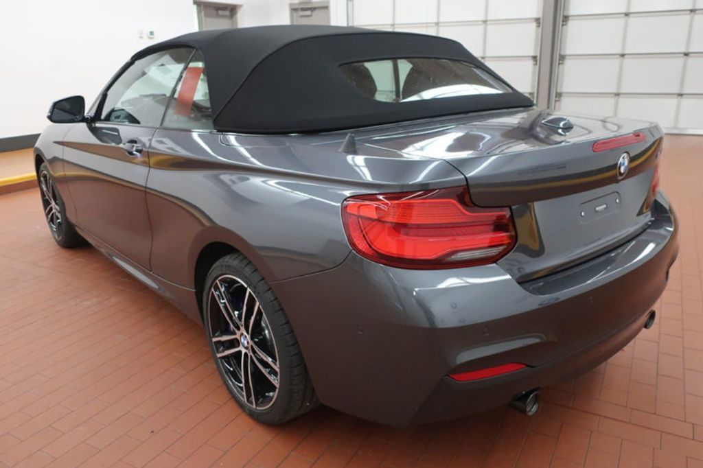 2018 BMW 2 Series M240i - 17273459 - 2