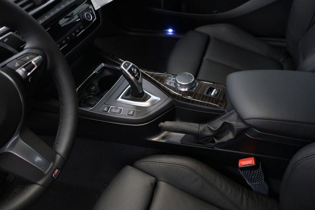 2018 BMW 2 Series M240i - 17273459 - 29