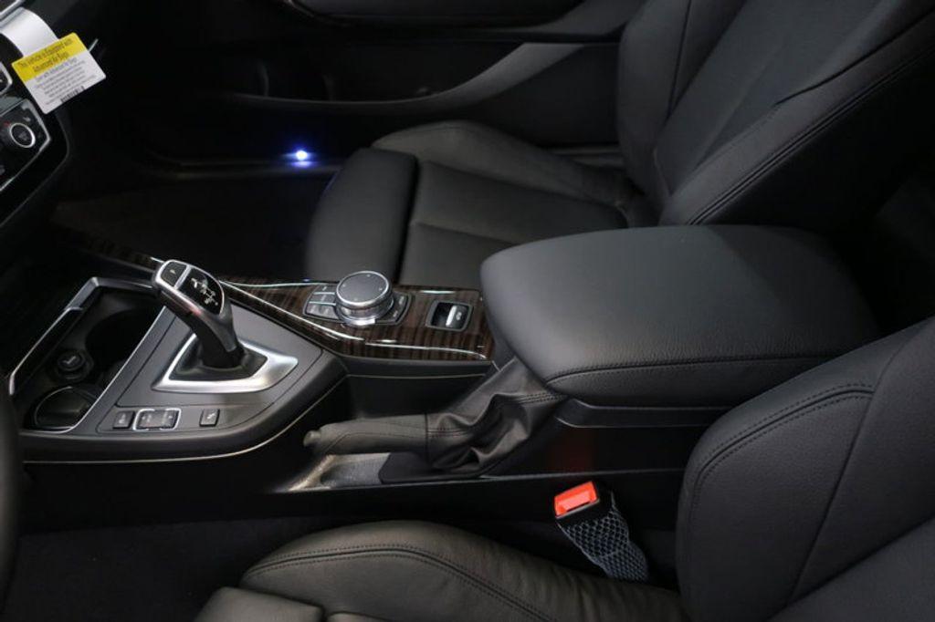 2018 BMW 2 Series M240i - 17273459 - 30