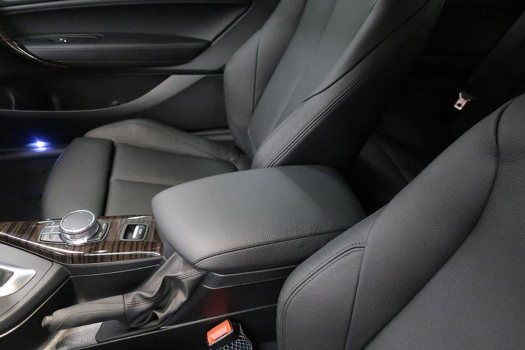 2018 BMW 2 Series M240i - 17273459 - 31