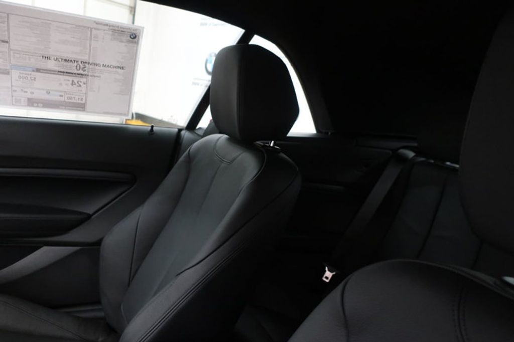 2018 BMW 2 Series M240i - 17273459 - 33