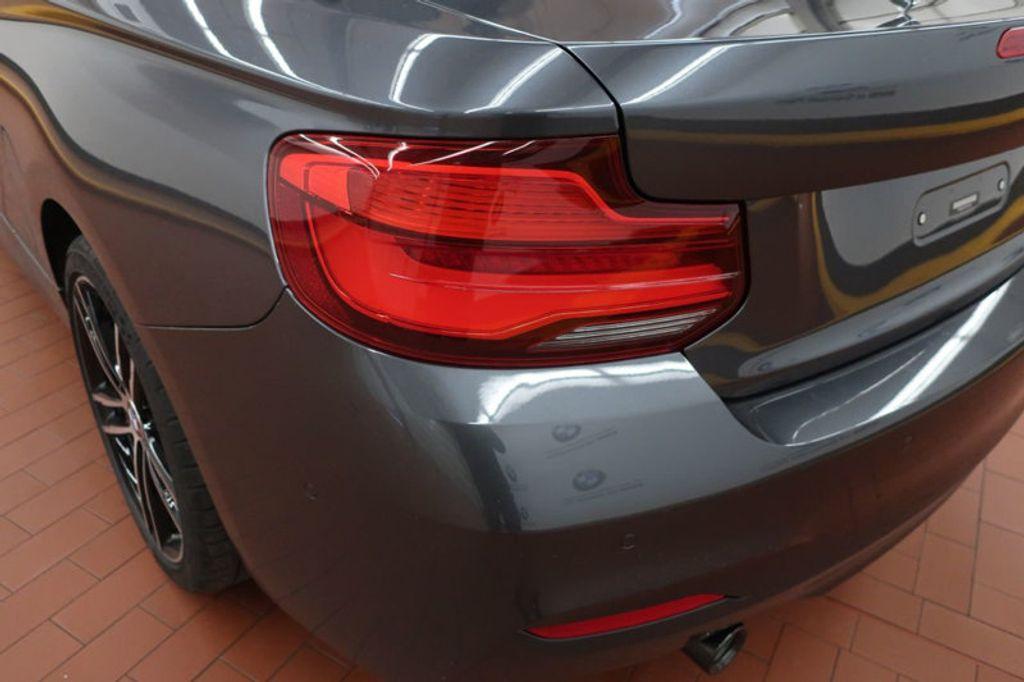 2018 BMW 2 Series M240i - 17273459 - 3