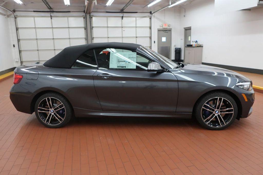 2018 BMW 2 Series M240i - 17273459 - 6