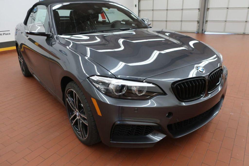 2018 BMW 2 Series M240i - 17273459 - 7