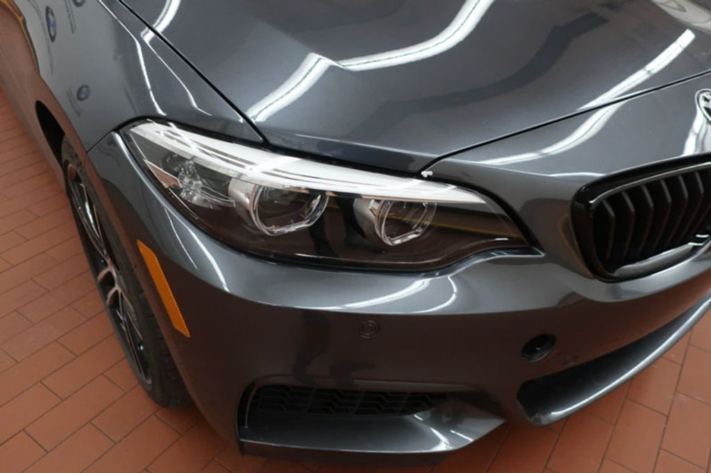 2018 BMW 2 Series M240i - 17273459 - 8