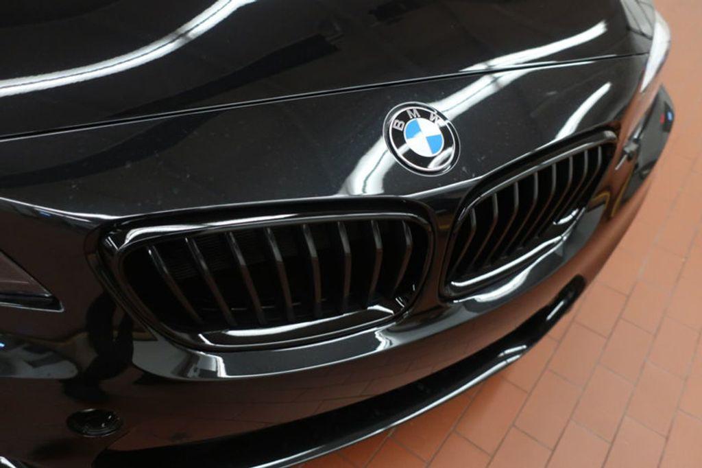 2018 BMW 2 Series M240i - 17282575 - 9