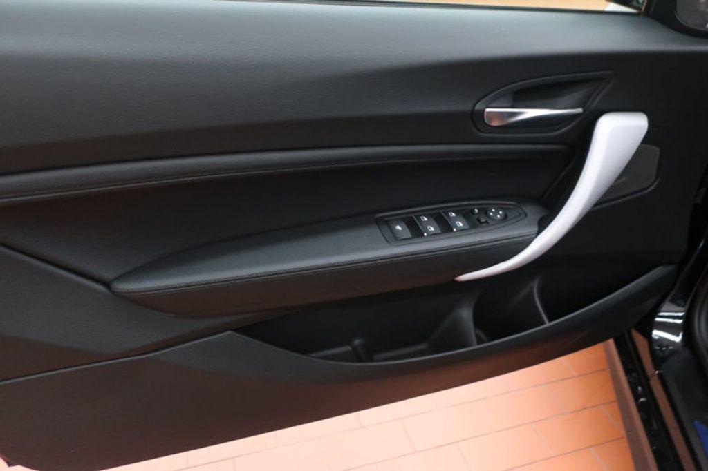 2018 BMW 2 Series M240i - 17282575 - 11